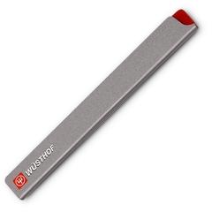 Чехол защитный, для кухонных ножей до 20 см. WUSTHOF WUSTHOF Accessories арт. 9920-2 WUS