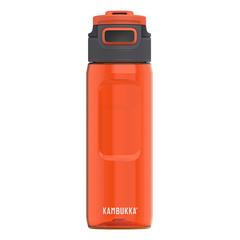 Бутылка для воды Elton 750 мл Amber Kambukka 11-03005