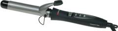 Плойка Dewal TitaniumT Pro, 25 мм, 65 Вт 03-25T