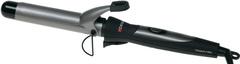 Плойка Dewal TitaniumT Pro, 16 мм, 28 Вт 03-16A