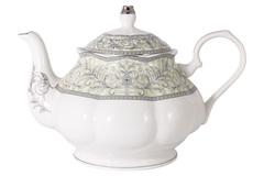 Чайник Жозефина