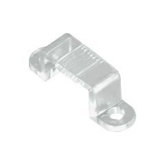 Крепеж для светодиодной ленты 220V 5050 (10 шт.) Clip 220V 5050 Elektrostandard