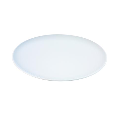 Набор из 4 обеденных тарелок Dine D24 см LSA P079-24-997