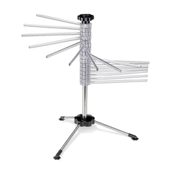 Сушка для пасты Westmark Plastic tools арт. 61332260