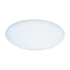 Набор из 4 обеденных тарелок Dine D28 см LSA P079-27-997