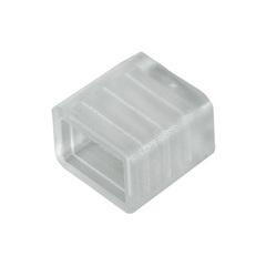 Заглушка для светодиодной ленты 220V 5050 (10 шт.) End Cup 220V 5050 Elektrostandard