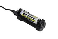 Зарядное устройство Armytek Handy C1 Pro 1 канальное A02801