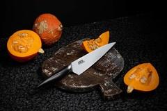 Нож универсальный 170мм Samura Joker SJO-0023B/K