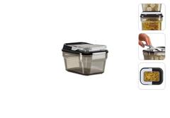 Контейнер для сыпучих продуктов, 0,38 л, Nadoba, SVATAVA 741313