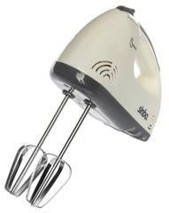 Миксер ручной Sinbo, 280 Вт, кремовый SMX 2753