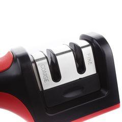 Точилка механическая для ножей ARCOS Afiladores арт. 610600