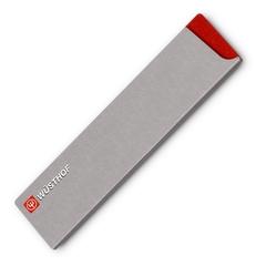 Чехол защитный, для кухонных ножей до 20 см. WUSTHOF WUSTHOF Accessories арт. 9920-5 WUS