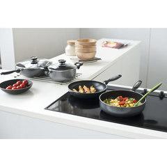 Сковорода вок PRO INDUC (20 см) Beka 13078204