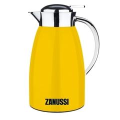 Кувшин-термос 1,5 л Zanussi Livorno ZVJ71142CF