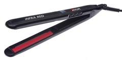 Щипцы Dewal Infrared, 25х110 мм, 45 Вт 03-059