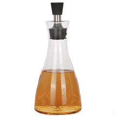 Графин для масла 0,5 л Smart Solutions MY-500