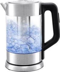 Чайник 1,5л Kitfort КТ-623