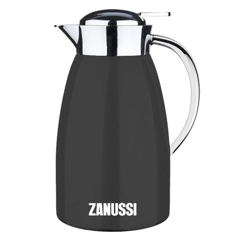 Кувшин-термос 1,5 л Zanussi Livorno ZVJ71142DF