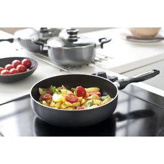 Сковорода глубокая PRO INDUC (24 см) Beka 13075244