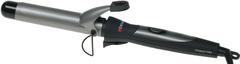 Плойка Dewal TitaniumT Pro, 25 мм, 40 Вт* 03-25A