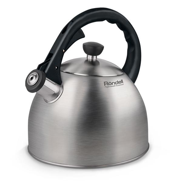 Чайник Rondell 15553828 от best-kitchen.ru