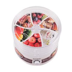 Сушилка для овощей и фруктов электрическая Endever FD-58