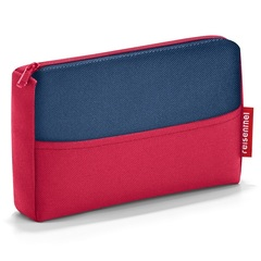 Косметичка Pocketcase red Reisenthel CG3004