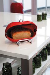 Хлебница Wesco Single Breadboy 222101-19