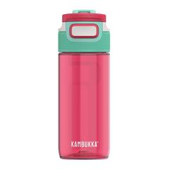 Бутылка для воды Elton 500 мл Watermelon Kambukka 11-03002