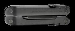 Мультитул Leatherman SuperTool 300 EOD, 19 функций, нейлоновый чехол 831369