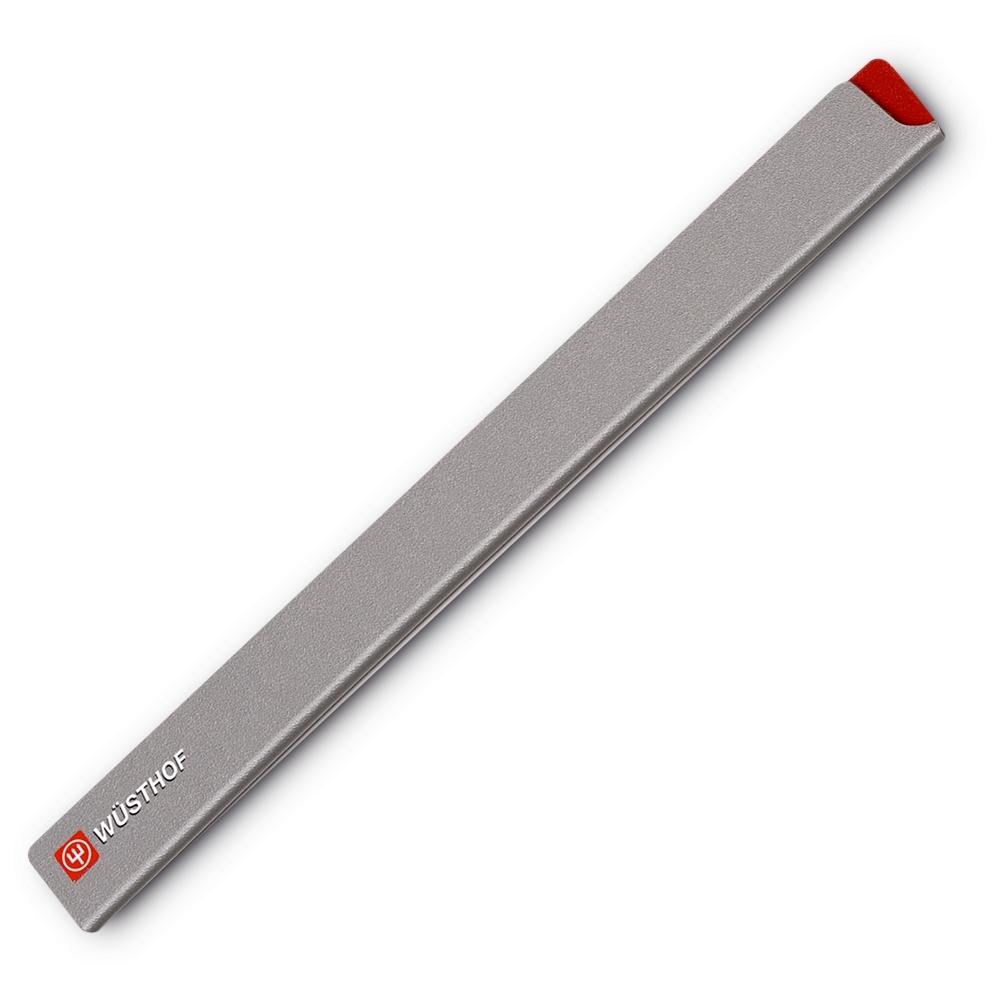 Чехол защитный, для кухонных ножей до 32 см. WUSTHOF WUSTHOF Accessories арт. 9920-4 WUS фото
