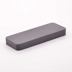 Натуральный камень Байкалит-туффит 6000 грит, 180*60*17 мм