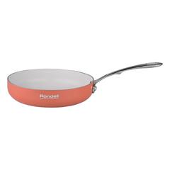 Сковорода Rondell Terrakotte 28 см RDA-539