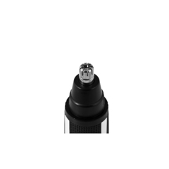 Набор для стрижки (Триммер) VITEK VT-2515(W)