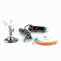 Микроскоп (цифровой) 50х - 1600х