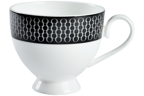 Чайный сервиз Royal Aurel