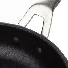 Сковорода 20см IBILI Titan арт. 465020