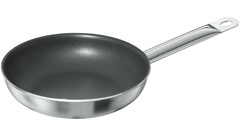 Сковорода 28 см с покрытием Duraslide Zwilling TWIN Choice 40958-286