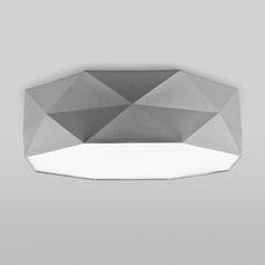 Потолочный светильник TK Lighting Kantoor 1566 Kantoor