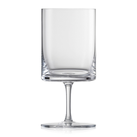 Набор из 6 бокалов для воды 440 мл SCHOTT ZWIESEL Modo арт. 120 235-6