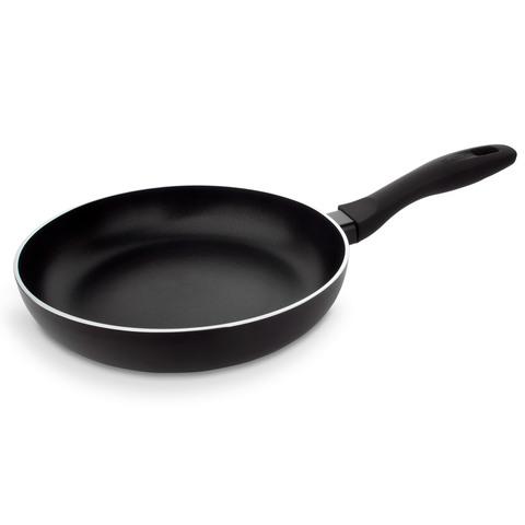 Сковорода 24см IBILI Fusion арт. 450024