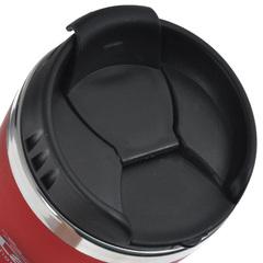 Термокружка La Playa Mercury Mug (0,4 литра) красная 560072