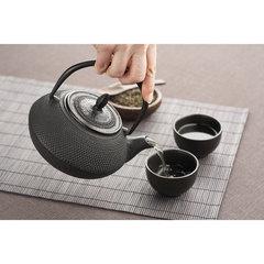 Чайник заварочный CEYLON 1,2 л Beka 16409124