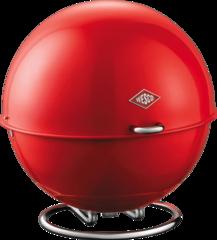 Контейнер для хранения Wesco Superball 223101-02