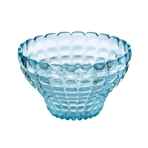 Пиала Guzzini Tiffany голубая 22580081