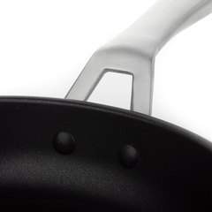 Сковорода 24см IBILI Titan арт. 465024
