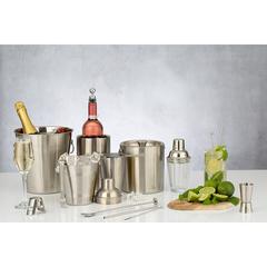 Набор из 6 палочек для коктейлей Barware в подарочной упаковке Viners v_0302.214