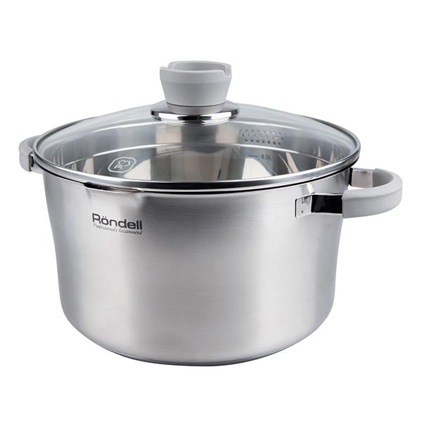 Кастрюля Rondell 15554011 от best-kitchen.ru
