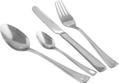 Набор столовых приборов (24 предмета / 6 персон), Nadoba, KVETA 711517