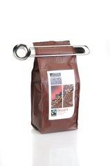 Ложка для кофе с зажимом 17см BergHOFF 1106252